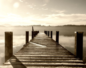 wooden jetty (224)