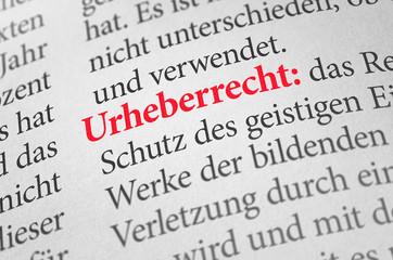 deutsche gmbh kaufen eine gmbh kaufen urteil gmbh kaufen frankfurt gmbh kaufen mit arbeitnehmerüberlassung