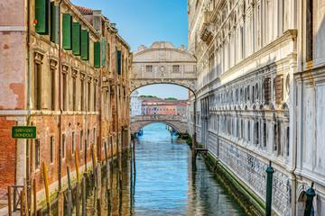Venice - fototapety na wymiar