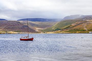 Isafjordur_iceland-2