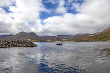Isafjordur_iceland