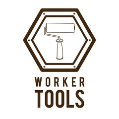 Worker tools design