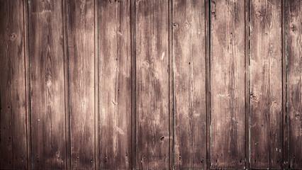 Obraz Stare dechy na drzwiach na strych jako tło - fototapety do salonu