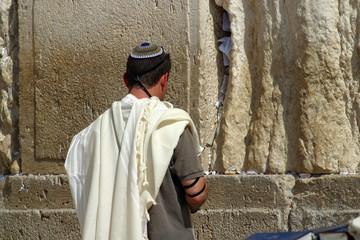 Medio Oriente,Israele,Gerusalemme,