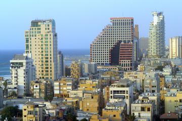 Israele,Tel Aviv,