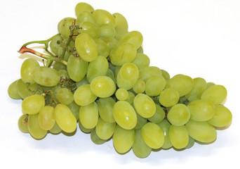 raisin italia