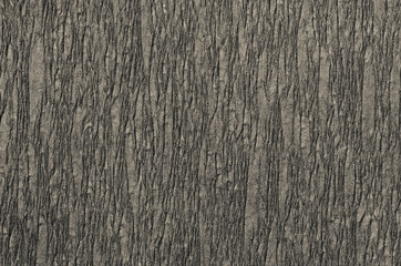 black  crepe paper texture background