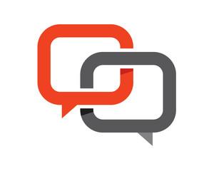 connect n talk logo