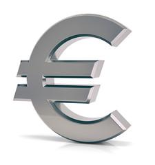 Euro Sign (Symbol)