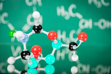 Atom, carbon, physics.