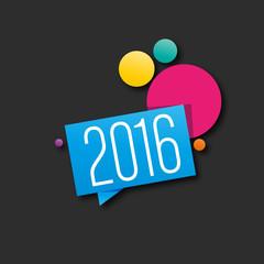 2016,carte de voeux