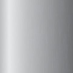 Metal industrial texture. Vector