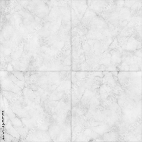 marble tile floor texture.  Marble wall flooring seamless texture detailed structure of marble in natural patterned for background and design Stock photo royalty free images