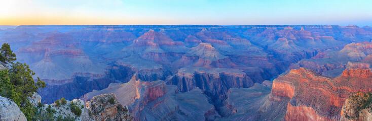 South Rim, Grand Canyon, Arizona