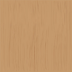 Wood  texture vertical line background, Wooden seamless pattern