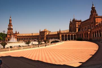 seville,andalucia,plaza,square,spain