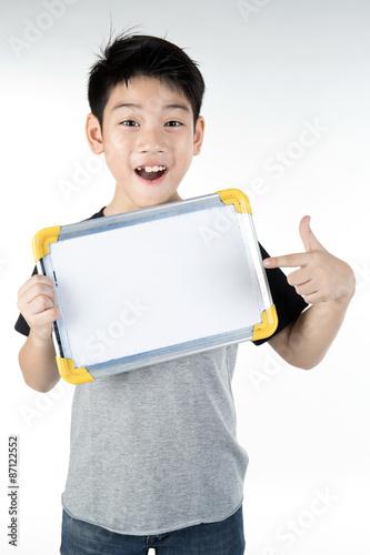 free boy cam