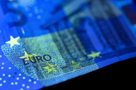 Euro Abstrakt