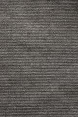Fabric pattern texture