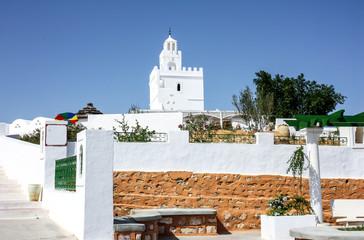 Djerba El Guelalla Tunisia
