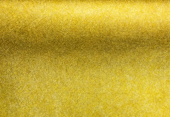 abstract background, paper yellow color for texture