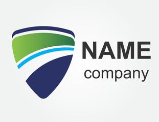 Escudo Logotipo