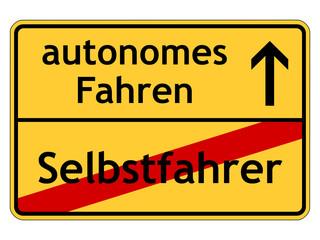 anteile einer gmbh kaufen schnelle Gründung mercedes gmbh kaufen mit 34c Vorrats GmbH