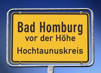 dating seite erstellen Bad Homburg vor der Höhe