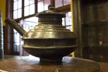 old  lamp  alladin