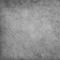 Foto op Canvas Stenen grunge background with space for text or image
