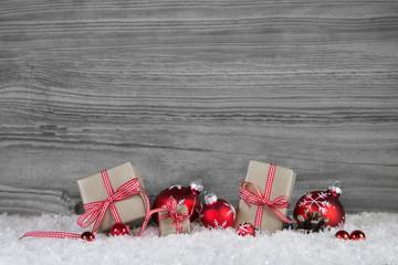 bilder und videos suchen weihnachtsgesch ft. Black Bedroom Furniture Sets. Home Design Ideas