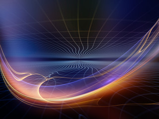 Synergies of Light Waves