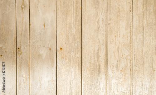 hintergrund holz textur natur hell stockfotos und lizenzfreie bilder auf bild. Black Bedroom Furniture Sets. Home Design Ideas