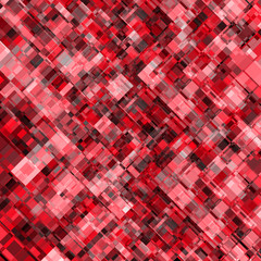 Modern abstract background. Pattern texture. Vector.  Eps 10