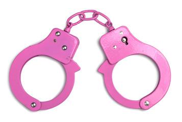 Funny Handcuffs