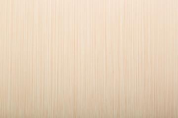 Cerca immagini texture legno laccato for Legno chiaro texture