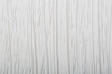 Legno Bianco Sbiancato : Tetto in legno sbiancato amazing cappuccina colore bianco the