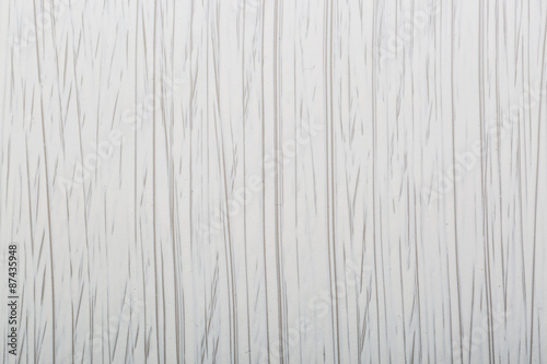 Legno Bianco Texture : Texture vecchio legno bianco u foto stock kruchenkova