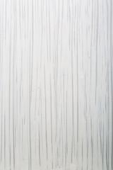 texture legno bianco