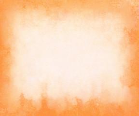 Grung beige background