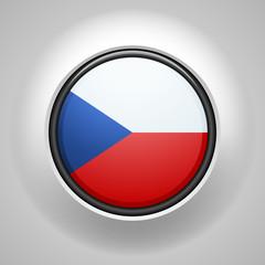 Czech button