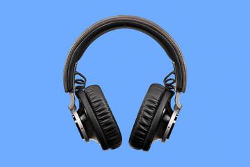 audio, headphones (colored)