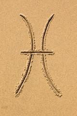 western astrological sign pisces