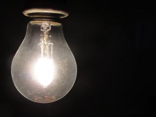 Bombilla -  Lamp