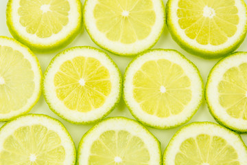 lemons washer