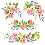 Lotus Wedding Invitations was great invitation layout