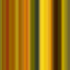 Seamless pattern of colorful stripes