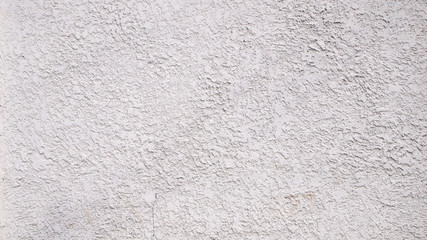 brown wall background