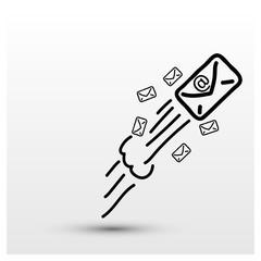 Flight envelopes