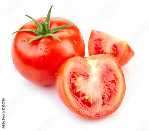"""fresh red tomatoes"" Imagens e fotos de stock Royalty Free ..."